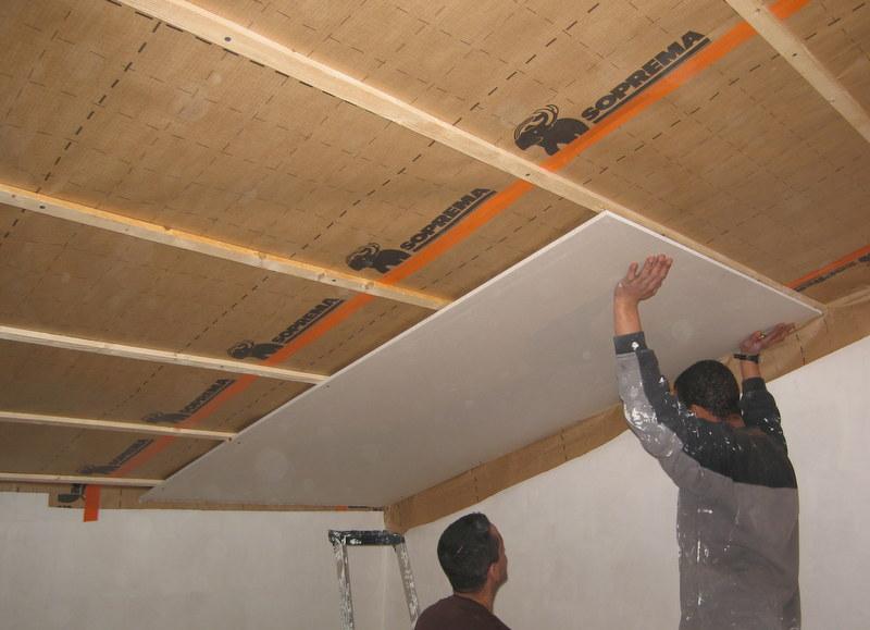 r nov 39 lr pr ts financ s par la r gion pour les travaux. Black Bedroom Furniture Sets. Home Design Ideas